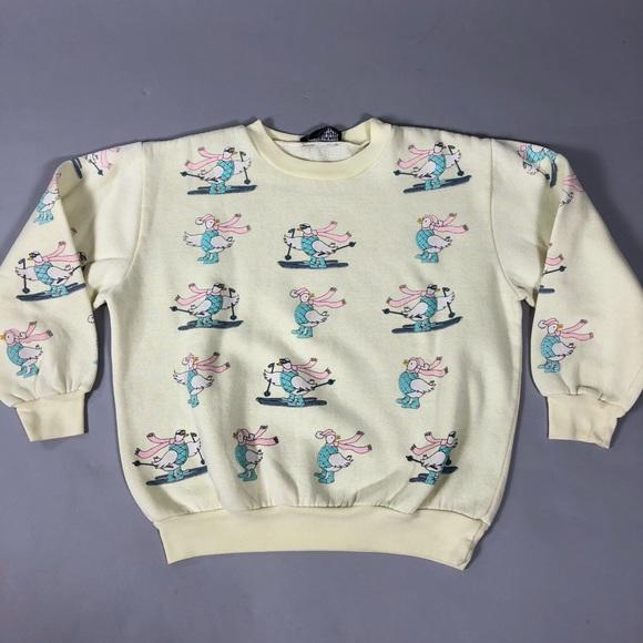53715ee93105 Vintage Shirts   Tops